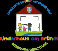 Logo KIHA Bründl